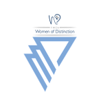 Young Womens Christian Association Lethbridge and District profile image.