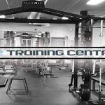 O2 Training Centre profile image.