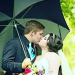 Trisha Phillips Photography & Design profile image.