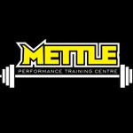 Mettle Performance Training Center profile image.