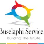 Buselaphi Services profile image.