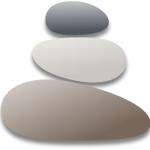 Credo Fidei Accounting Services Pty Ltd profile image.