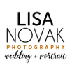 Lisa Novak Photography  profile image