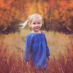 Kamloops Photographer- Ann Weninger Photography profile image.