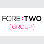 ForeTwo Group profile image.
