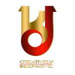 Keltech Designs profile image.