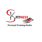 SK Fitness Wexford profile image.