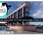 The Dance Warehouse PMB profile image.