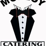 Jack Molloy Catering profile image.