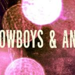 Cowboys & Angels Hairdressing profile image.