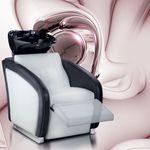 DIR Beauty Salon Furniture profile image.