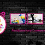 ECHO - Elite Cleaning & Household Organization LLC profile image.
