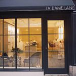 One Dame Lane, Lyndsey Cavanagh. profile image.