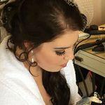 Louise Keane Make Up profile image.