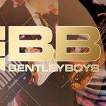 Bentley Boys Band profile image.
