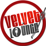 The Velvet Lounge Band profile image.