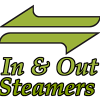 In And Out Steamers profile image