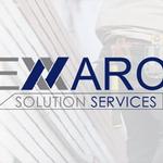 Exxaro Solution Services - Pty Ltd profile image.