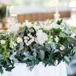 Love of Flowers Florist profile image.