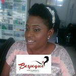 BESPOQUE AFRO HAIRSOLUTIONS profile image.