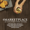 The Marketplace at Guilford Food Center profile image