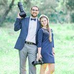 Hunter Sheldon Photography profile image.