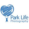 Park Life Photography profile image