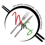 LJW Catering/North Meets South Catering Group profile image.