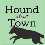 Hound About Town profile image.