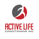 ACTIVE LIFE CONDITIONING inc profile image.