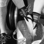 Chalk's Training profile image.