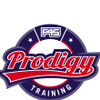 F45 Training Old East Dallas profile image