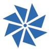 Entro Studios profile image