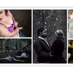 Payneless Photography profile image.