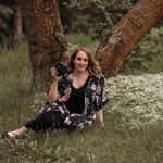 Paige Koster Photography profile image.