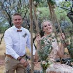 Zoete Liefde Wedding and Function Venue profile image.