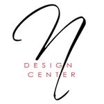 Atelier Tanai profile image.