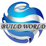 Build World Construction & Projects profile image.