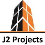 J2 Projects profile image.