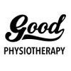 Good Physiotherapy profile image