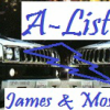 Party Buses and Limousine profile image
