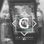 VnG Photography profile image.