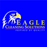 Eagle Cleaning Solutions profile image.