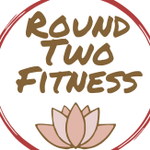 Round Two Fitness profile image.