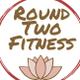 Round Two Fitness logo
