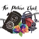 The Picture Chick profile image.