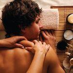 Tranquility Spa & Salon profile image.
