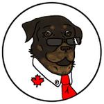 Barney Bookkeeping & Tax profile image.