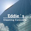 Eddie's Cleaning Concepts profile image