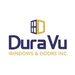 DuraVu Windows & Doors Inc. profile image.